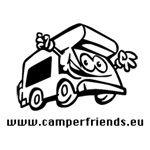 Camperfriends